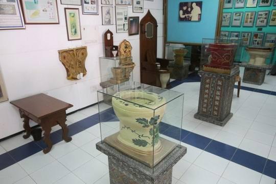 музей_туалеты