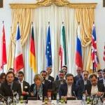 США приобретут в Иране 32 тонны тяжелой воды, необходимой для атомной энергетики
