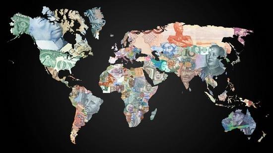 Finance_Wallpapers___Money_Money_on_the_world