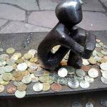 Кто даст Беларуси 1,5 миллиарда долларов прямых иностранных инвестиций?