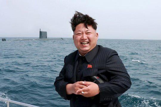northkorea-kimjongun1