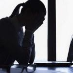 Треть всех преследований в Британии происходит в интернете
