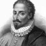 Умные мысли: Мигель де Сервантес