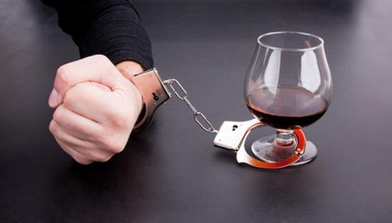 алкоголизм11