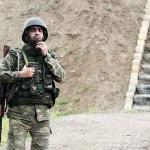 Азербайджан анонсировал военные учения с участием Турции и Грузии