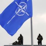 В польских школах появятся уроки по изучению важности НАТО для страны