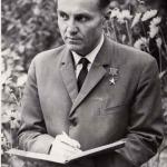 Умные мысли: Василий Александрович Сухомлинский