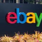 Самые странные вещи проданные на eBay