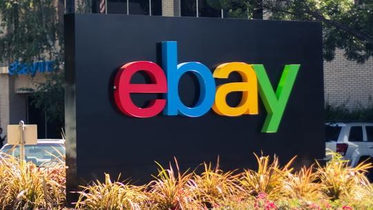 ebay_аукцион