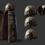 Насколько широко в Средневековье использовались пытки железной девой?