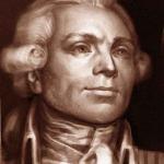 Умные мысли: Максимилиан Робеспьер