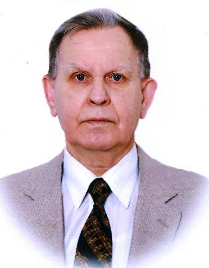 vkhovansky