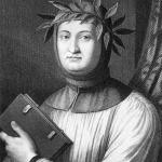 Умные мысли: Франческо Петрарка