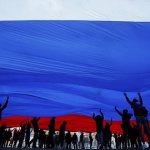 Россия впервые вошла в топ-30 стран «мягкой силы»