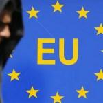 У ЕС поубавилось желания принимать новых граждан