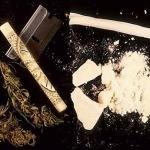 В Великобритании предложили легализовать все виды наркотиков