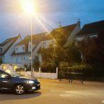 Вероятный сторонник ИГ убил во Франции полицейского и его жену