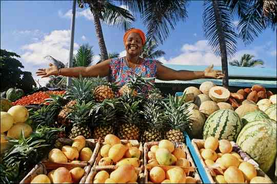 african_fruits_1