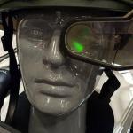 Технология BattleView 360 позолит танкистам видеть через броню
