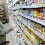 Росстат: Население России стало беднеть быстрее