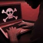 Минкультуры готовит новый антипиратский закон