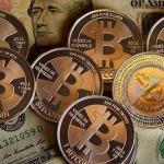 Минфин опроверг планы о приравнивании биткоинов к иностранной валюте