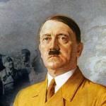 Мой друг — Гитлер: самые знаменитые поклонники нацизма
