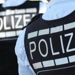 В Германии задержан один из местных главарей «Исламского государства»