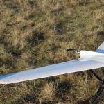 В России испытали первый атмосферный спутник