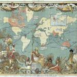 School curriculum continues to whitewash Britain's imperial past + ПЕРЕВОД