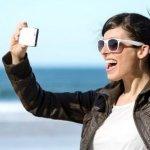 Google запускает собственное приложение для видеозвонков Duo