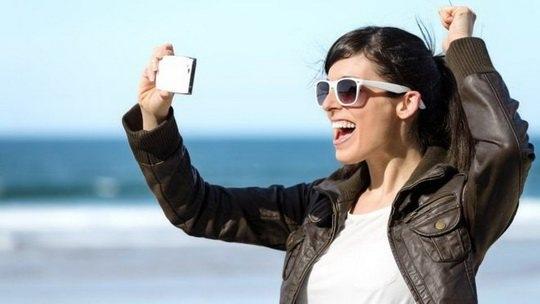 Google запустил новое приложение для видеозвонков под названием Duo.