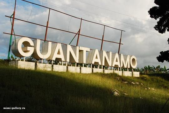 The Pentagon announced on Monday that 15 Guantanamo detainees have been transferred to the United Arab Emirates