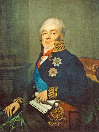 Istorija-gurevskoj-kashi-2