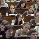 Высшее образование в Беларуси — долго, дорого, некачественно