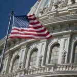 Конгресс США одобрил поставки летального оружия на Украину для поддержки демократии