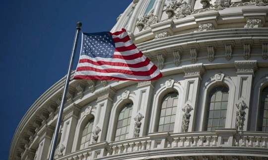 Конгресс США готов усилить санкции и дать украинцам летальное оружие, чтобы «остановить русские танки»
