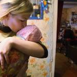 Государственная помощь не доходит до бедных