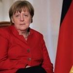 Меркель: Проблему беженцев слишком долго игнорировали