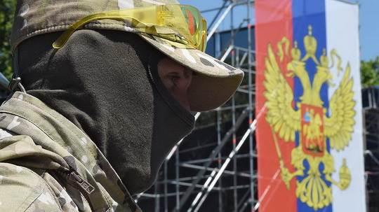 Масштабная реформа силовых и правоохранительных структур, предусматривающая создание на основе ФСБ Министерства госбезопасности