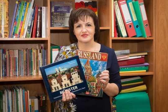 В ближайшее время Минобрнауки предложит проект по начислению заработных плат учителям