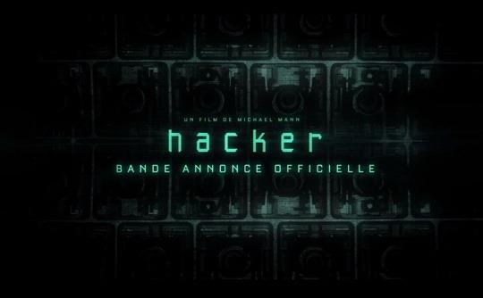 Сила армии хакеров в том, что она вездесуща и неуловима
