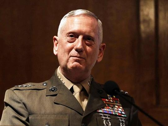 Marine Gen. James Mattis and Kori Schake, a research fellow at the Hoover Institution, on the risks posed by a broadening civil-military divide.