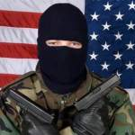 The US War on Terror Has Cost $5 Trillion and Increased Terrorism by 6,500% + ПЕРЕВОД