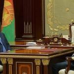 Лукашенко об отношениях с Россией: «Это край!»