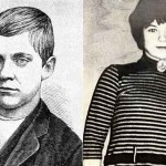 Маленькие монстры: четверо самых жестоких детей-убийц в истории