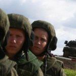 Минобороны РФ сможет мобилизовать предприятия во время военного положения