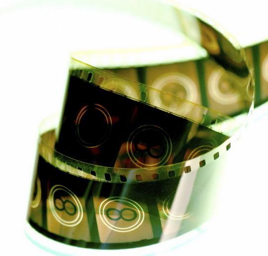 Пресловутый «эффект 25-го кадра» — результат сознательной фальсификации