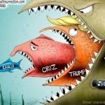 Новые «демоны» Америки и второе пришествие неоконов