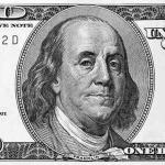 Умные мысли: Бенджамин Франклин